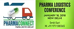 PHARMACONNECT_2018
